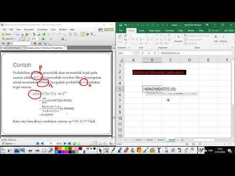 tutorial-distribusi-binomial-pada-microsoft-excel-part-1