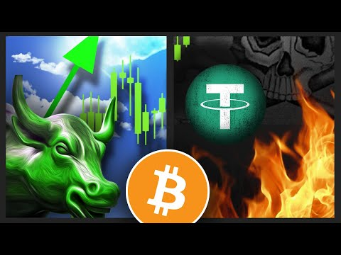 Violent Bitcoin Price Swings! Manipulation or Bull Run Beginnings?