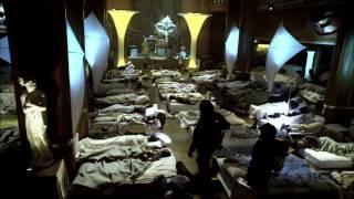 The Last Ship - Trailer #2