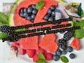 Тыква при сахарном диабете 2 типа: польза и вред, можно ли употреблять семечки, блюда и рецепты