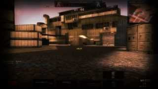 WolfTeam us l FraG MoVie ! l ßY HantinG ! l HD l