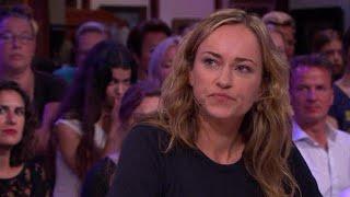 'Steeds vaker aanslagen op toeristische plekken' - RTL LATE NIGHT/ SUMMER NIGHT