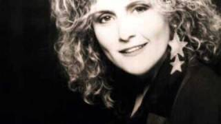 Lacy J. Dalton: Crazy Blue Eyes