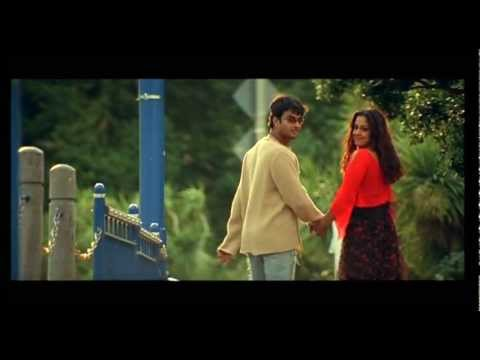 Endha Deysathil From Priyamana Thozhi Video Songs HD
