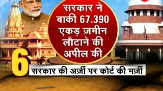 Deshhit: Watch detailed analysis of all the major news of the day, January 29th, 2019