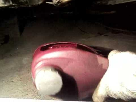 Ремонт спидометра (постоянно на 80) НЕ УДАЛСЯ Митцубиси Лансер Цедиа GDI 4WD