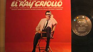 Rareza En Guajira - RAY BARRETTO