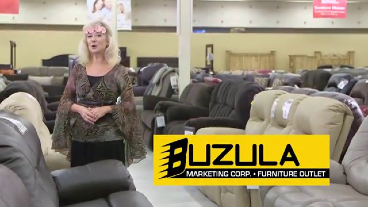 Stapp Production   Buzula Motion Commercial 2015