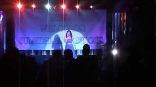 Sumedha Karmahe Live - Jawani Janeman