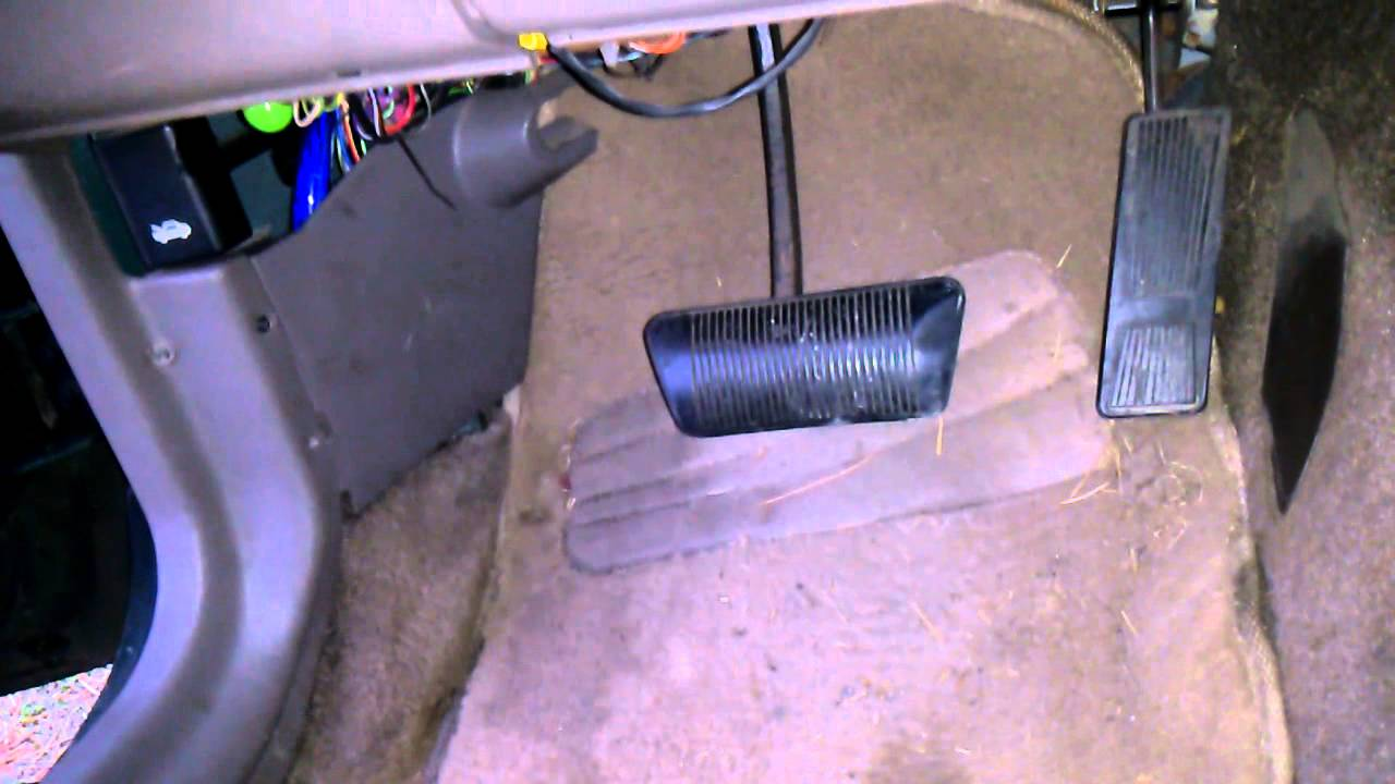 1999 jeep grand cherokee infinity stereo wiring diagram shunt how i ran my rcas and used stock amp youtube