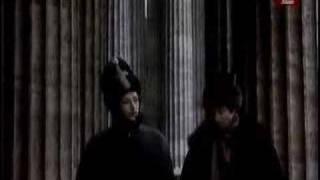 Лермонтов (1986) - 8
