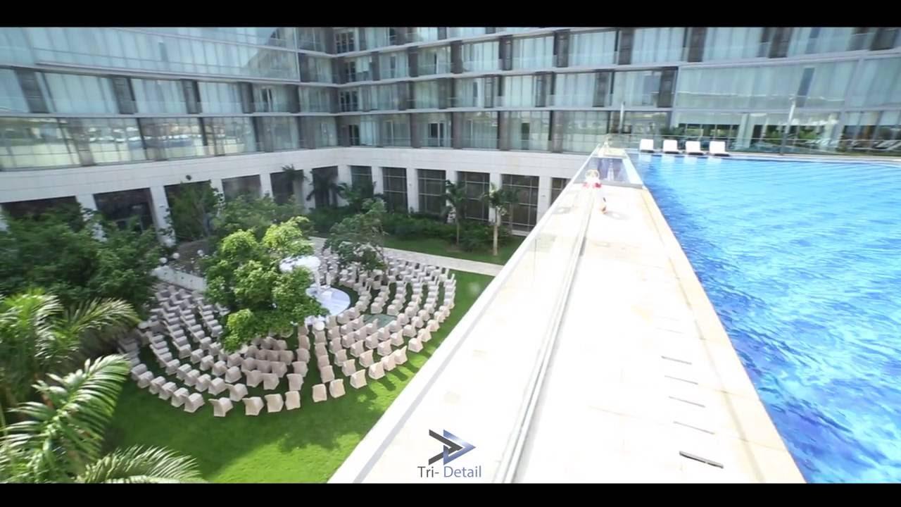 Decor by jandel ltd youtube - Decoration jardin ottignies ...