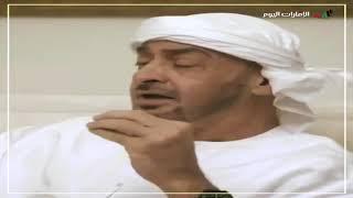 هذه ليست مشاهد حظر تجول.. بل التفاف سكان الإمارات خلف القيادة لأجل الوطن