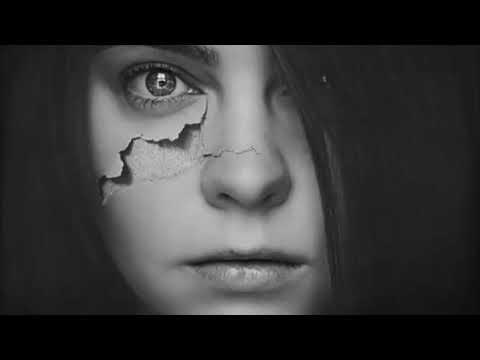 Download GusGus - Featherlight (Metodi Hristov Remix) [oroom]