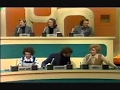 watch he video of Match Game Synd. (Episode 523) (Last Week of Match Game) |--