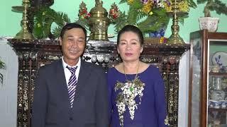 LE THANH HON TAN TIEN