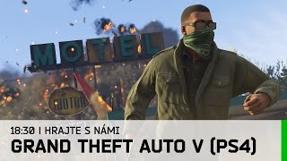 hrajte-s-nami-grand-theft-auto-v-ps4