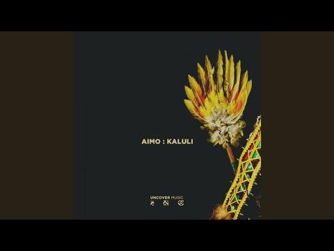 Download Aimo - Kaluli (Original Mix)