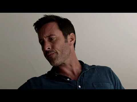 Hawaii Five-O 10x12 Steve And Magnum Check Out The House Of A Suspect