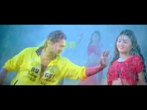 Thare Thare Mora Mana-(OdiaLink.In).mp4