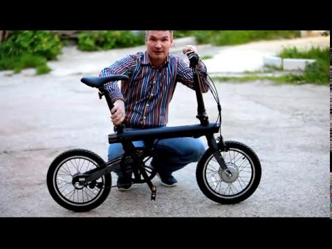 1 май 2017. Электровелосипед xiaomi mijia купить в симферополе, в крыму за 39 000 рублей!