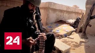 Война. Авторская программа Евгения Поддубного от 8 мая 2017 года
