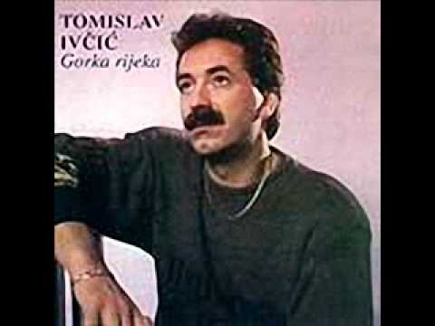 Free Download Tomislav Ivčić   Ostavi Suze Na Jastuku Mp3 dan Mp4