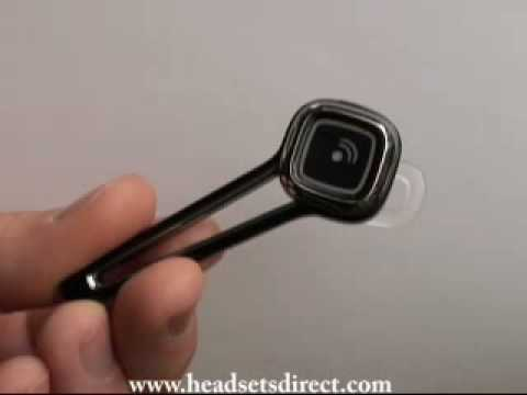 headsets direct plantronics discovery 925 bluetooth headset youtube rh youtube com plantronics discovery 925 user manual plantronics discovery 925 bluetooth earpiece manual