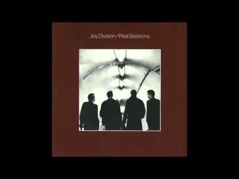 Transmission  Joy Division