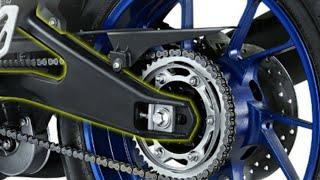 आज धमाल मचा रही है, YAMAHA की यह लाजवाब माईलेज देने वाली SPORT बाइक ! कीमत जान कर आप भी ख़रीद लोगे !