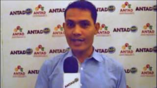 PT  Kaldu Sari Nabati Indonesia -ANTAD.biz