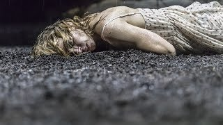 National Theatre Live: Yerma | On-stage trailer
