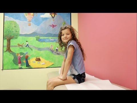Another Trip to the Doctor! (WK 291.3) | Bratayley