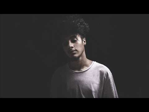 Wifisfuneral - Run It Up ft. Smokepurpp