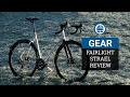 Fairlight Strael Review - Pedigree All-Season Steel