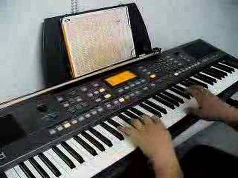 Tonight I Wanna Cry Keith Urban Piano Youtube
