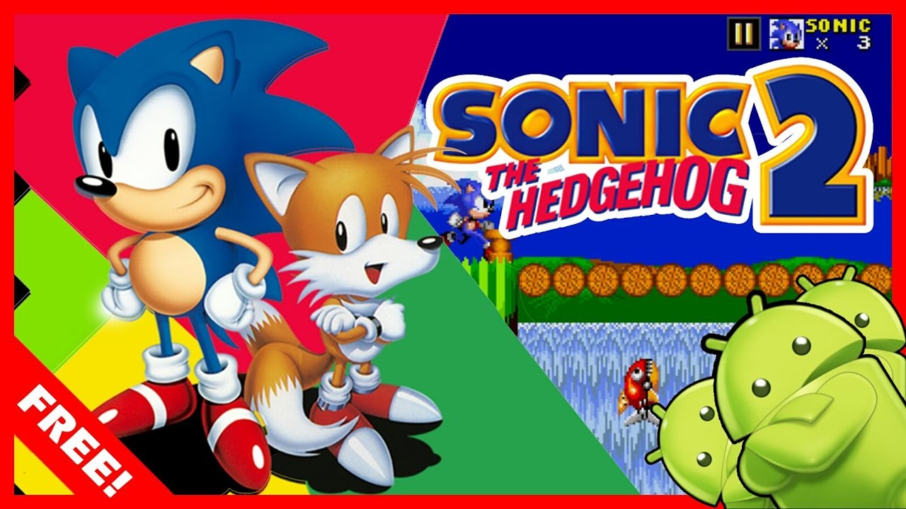 Sonic the hedgehog images transparent free download sonic the.