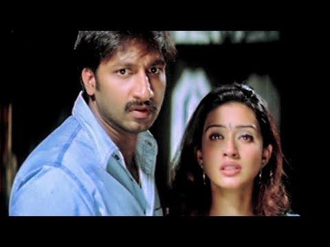 Loha The Iron Man Hindi Dubbed Full Movie...
