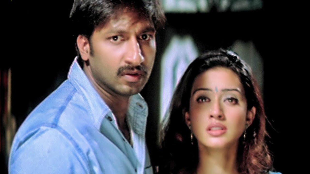 Download Loha The Iron Man Hindi Dubbed Full Movie    Gopichand, Gowri Pandit, Sunil   Hindi Full Movies