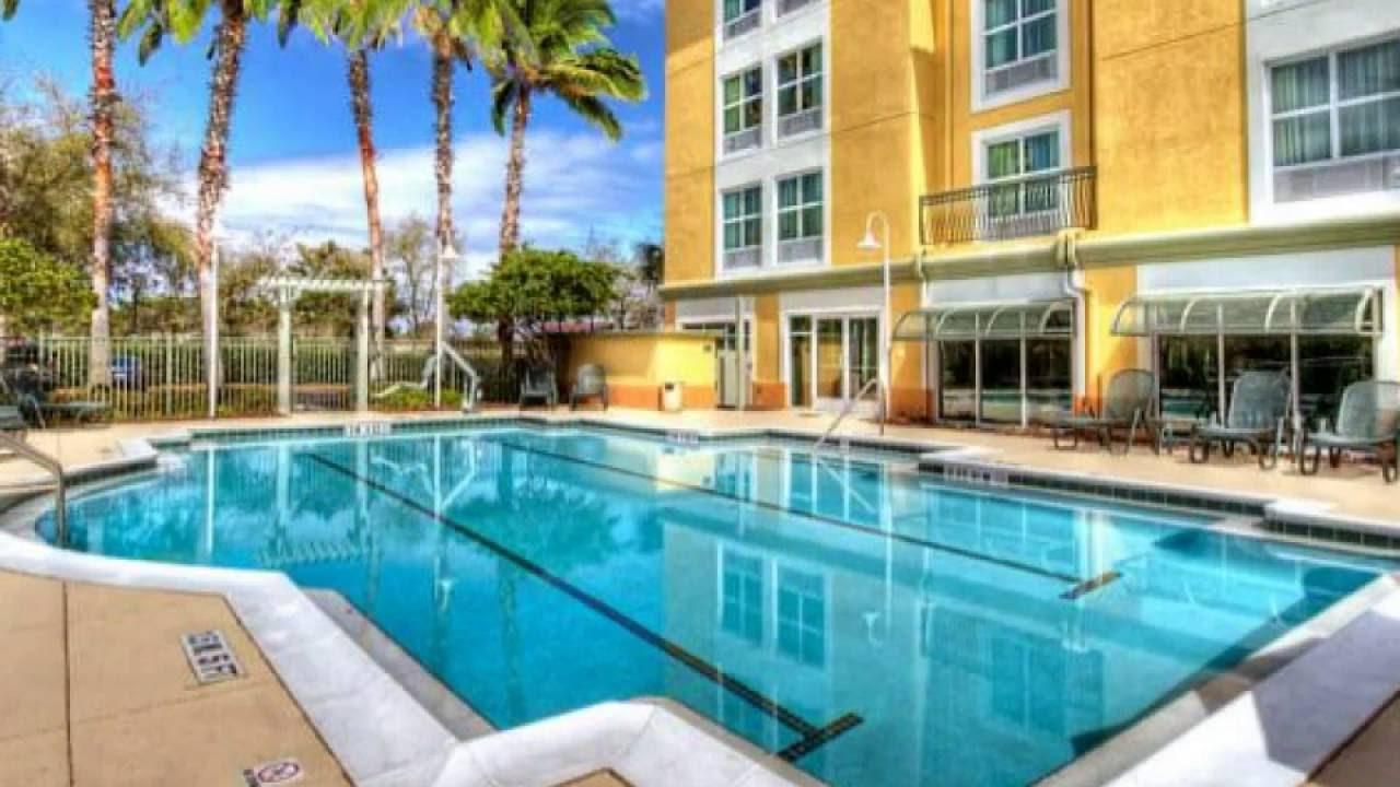 Hotel Coupons Destin Florida