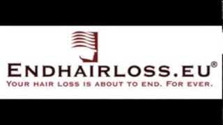Endhairloss Affiliate Benefits