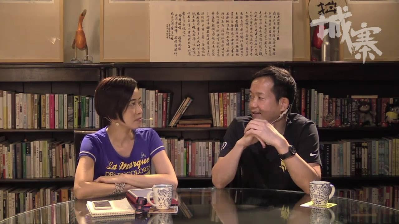 31/08/16 「關公災難」- 香港運動員唔係垃圾 - YouTube