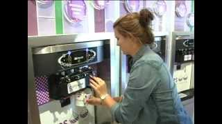 Business Spotlight, Cups Frozen Yogurt in East Brunswick, NJ