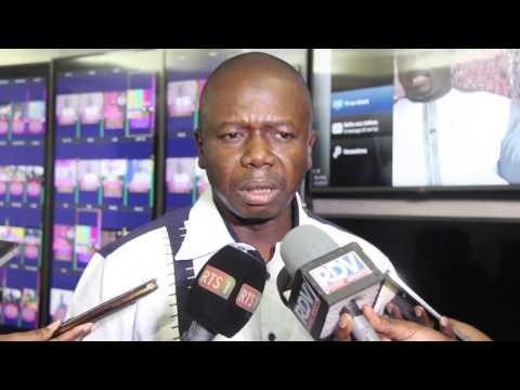 TNT : Excaf Télécom présente sa salle de monitoring aux journalistes TIC