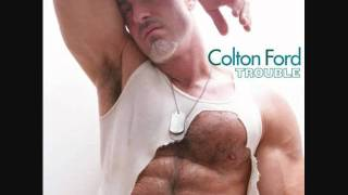 Watch Colton Ford Trouble video