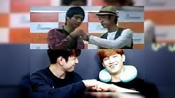[ jj project ] things that didn't change over the 9 years #제제프_내일오늘_사랑해