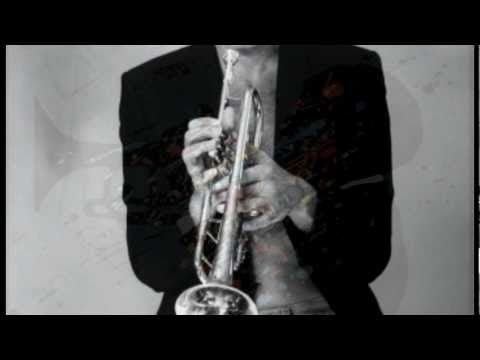 Herb Alpert - Rise (HQ Audio)
