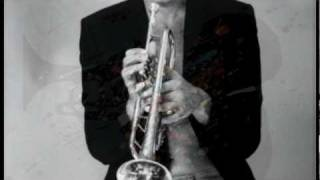 Herb Alpert Rise HQ Audio