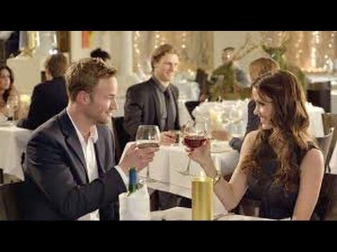 Hallmark Channel Catch A Christmas Star Premiere Promo Youtube