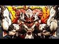 Spider Mastermind!! | Doom - Part 9 (ending) video